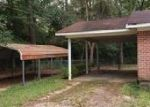 Foreclosed Home in Selma 36701 SPRINGDALE ST - Property ID: 4315892718