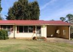 Foreclosed Home in Guntersville 35976 LAKELAND RD - Property ID: 4315894915