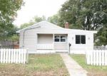 Foreclosed Home in Stratford 06614 KING ST - Property ID: 4315912877