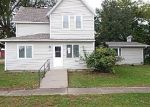 Foreclosed Home in Calamus 52729 2ND ST - Property ID: 4315948332