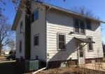 Foreclosed Home in Rowley 52329 PARK AVE - Property ID: 4315949201