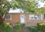 Foreclosed Home in Peoria 61603 E MAYWOOD AVE - Property ID: 4315956665