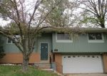 Foreclosed Home in Peoria 61614 N ROSEMEAD DR - Property ID: 4315963669