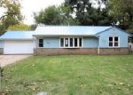 Foreclosed Home in Peoria 61615 E MELAIK CT - Property ID: 4315970677