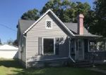 Foreclosed Home in Cambridge 61238 N POPLAR ST - Property ID: 4315971550