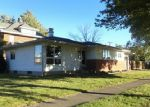 Foreclosed Home in El Paso 61738 N SYCAMORE ST - Property ID: 4315977239