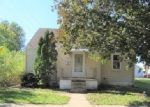 Foreclosed Home in Kankakee 60901 N 9TH AVE - Property ID: 4315982948