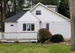 Foreclosed Home in Round Lake 60073 LINDEN DR - Property ID: 4315991252
