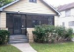 Foreclosed Home in Dolton 60419 IRVING AVE - Property ID: 4316003521