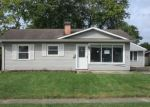 Foreclosed Home in Anderson 46017 EASTMAN RD - Property ID: 4316020156