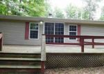 Foreclosed Home in Poland 47868 SUNNY SLOPE DR - Property ID: 4316032425
