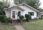 Foreclosed Home in Kokomo 46902 S COURTLAND AVE - Property ID: 4316036816