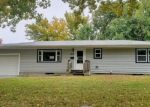 Foreclosed Home in Ottawa 66067 S ELM ST - Property ID: 4316044246
