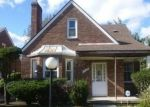 Foreclosed Home in Detroit 48235 FREELAND ST - Property ID: 4316079740
