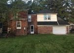 Foreclosed Home in Detroit 48227 WINTHROP ST - Property ID: 4316081481