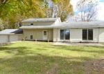 Foreclosed Home in Hartford 49057 RED ARROW HWY - Property ID: 4316084996