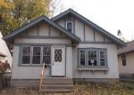 Foreclosed Home in Minneapolis 55412 THOMAS AVE N - Property ID: 4316086743