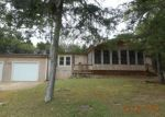 Foreclosed Home in Kissee Mills 65680 CATFISH ST - Property ID: 4316091558