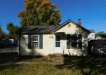 Foreclosed Home in Saint Louis 63123 JOEL AVE - Property ID: 4316098566