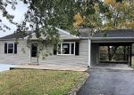 Foreclosed Home in Saint Louis 63129 OLD BAUMGARTNER RD - Property ID: 4316099439