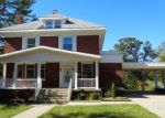 Foreclosed Home in Moberly 65270 FLOWER LN - Property ID: 4316101178
