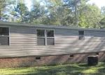 Foreclosed Home in Timberlake 27583 RENEGADE LN - Property ID: 4316120912