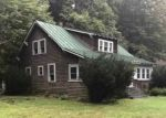 Foreclosed Home in Brattleboro 05301 CANAL ST - Property ID: 4316137543