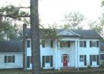 Foreclosed Home in Kingstree 29556 WOODLAND DR - Property ID: 4316169513