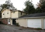 Foreclosed Home in Georgetown 29440 PRINCE ST - Property ID: 4316170389