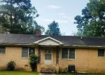 Foreclosed Home in Warrenton 30828 RAILROAD ST - Property ID: 4316175650