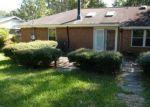 Foreclosed Home in Savannah 31419 LA BREA BLVD - Property ID: 4316182204