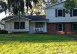 Foreclosed Home in Savannah 31419 TANGLEWOOD RD - Property ID: 4316186149