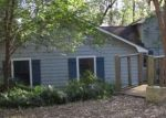Foreclosed Home in Danville 31017 WILLIAMS RD - Property ID: 4316191411