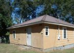 Foreclosed Home in Baldwin 30511 GRADO LN - Property ID: 4316199289