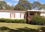 Foreclosed Home in Byron 31008 OAK RUN DR - Property ID: 4316201936