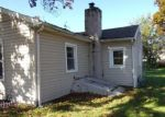 Foreclosed Home in Westville 08093 SHADY LN - Property ID: 4316264106