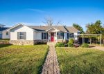Foreclosed Home in Elk City 73644 W A AVE - Property ID: 4316354780