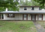 Foreclosed Home in Shawnee 74804 N BEARD AVE - Property ID: 4316358279