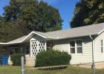 Foreclosed Home in Joplin 64801 E 11TH ST - Property ID: 4316370998