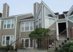 Foreclosed Home in Ellicott City 21043 STONY CREEK LN - Property ID: 4316393312