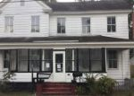 Foreclosed Home in Cambridge 21613 WEST END AVE - Property ID: 4316401645