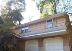 Foreclosed Home in Norwalk 06851 DORSET RD - Property ID: 4316405135