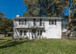 Foreclosed Home in Bowie 20720 HILLMEADE RD - Property ID: 4316427480