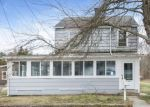 Foreclosed Home in Harrisville 02830 RAILROAD AVE - Property ID: 4316453764