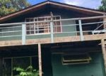 Foreclosed Home in Kilauea 96754 IHOPE RD - Property ID: 4316528210