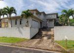 Foreclosed Home in Wailuku 96793 KAKAE PL - Property ID: 4316529530