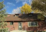 Foreclosed Home in Powell 82435 ROAD 8 - Property ID: 4316530399