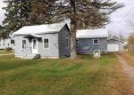 Foreclosed Home in Oconto 54153 GALE ST - Property ID: 4316545292