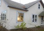Foreclosed Home in Wisconsin Rapids 54494 WISCONSIN ST - Property ID: 4316546164