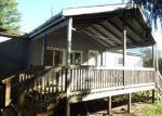 Foreclosed Home in Gold Bar 98251 13TH ST - Property ID: 4316551877